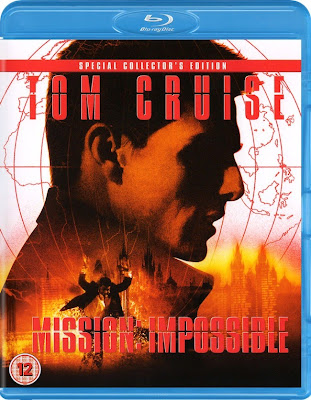 Free Download Mission Imppossible 1996 720P Hindi Dubbed Dual Audio